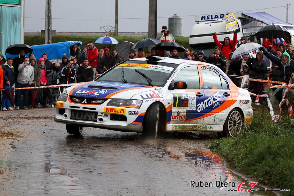 rally_do_cocido_2012_-_ruben_otero_188_20150304_2096581410