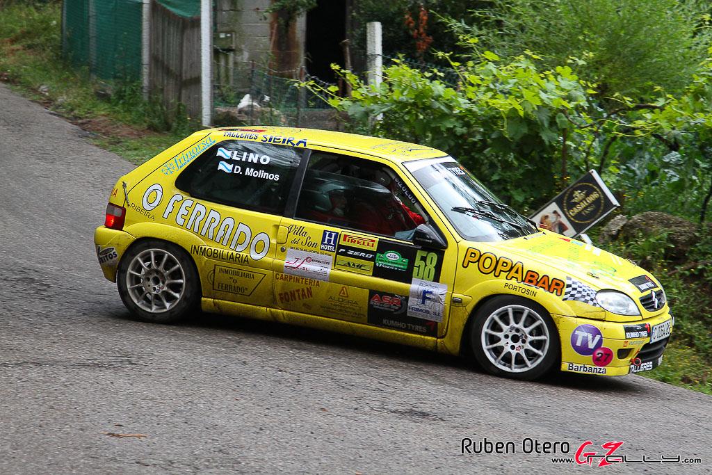 rally_sur_do_condado_2012_-_ruben_otero_267_20150304_1959691591 (1)