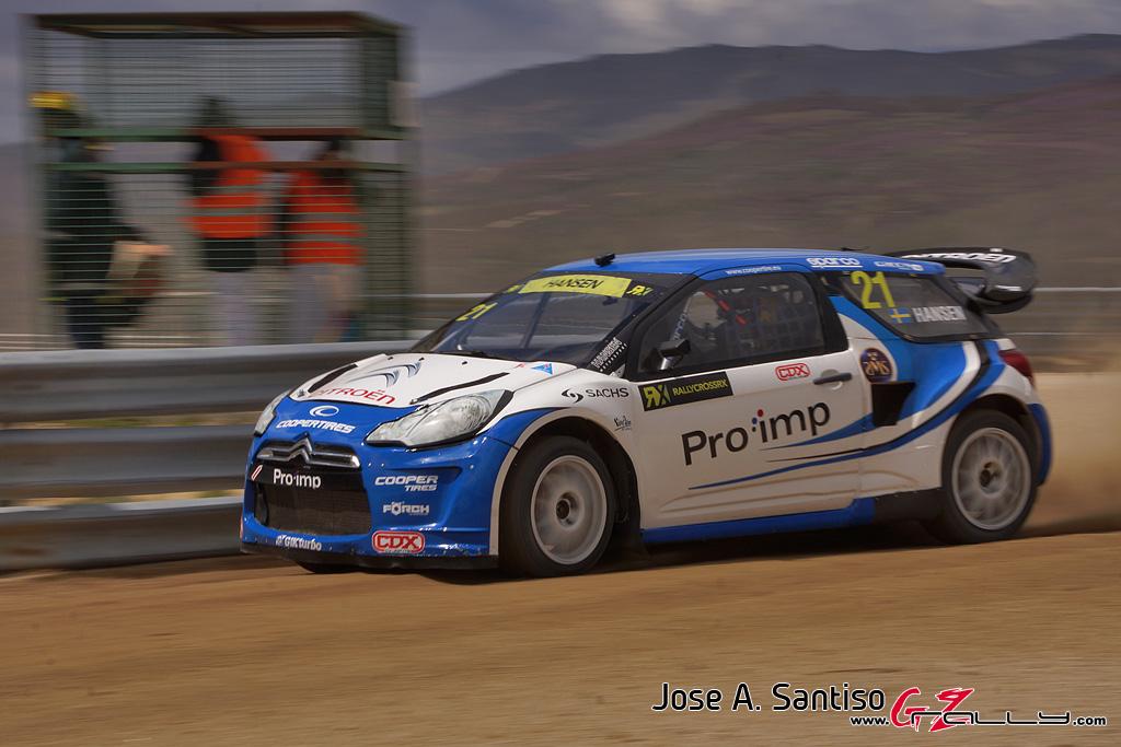 fia_erx_rallycross_montealegre_59_20150308_1465339828