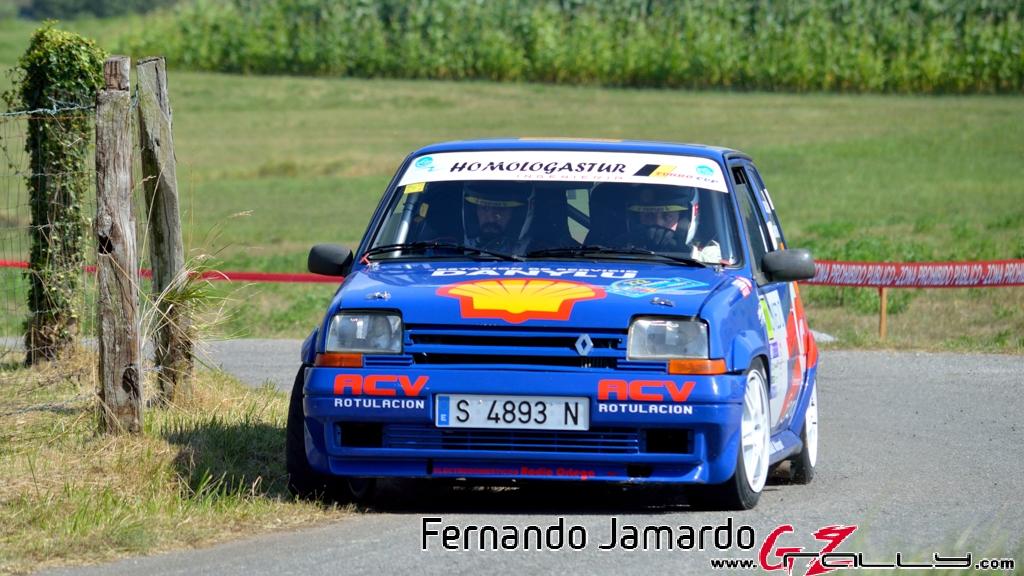53_rally_princesa_de_asturias_2016_-_fernando_jamardo_85_20160913_1034941942