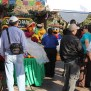 Media At Dia De Reyes Taken On January 6 2012 At The