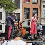 Viajefilos en Belgica y Holanda 63
