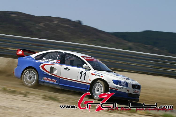 rallycross_montealegre_62_20150302_1638184912