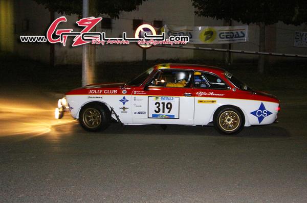 rally_de_galicia_historico_178_20150303_2044105397