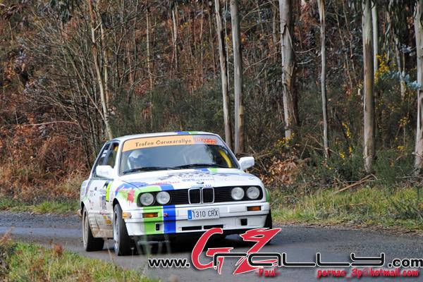 rally_comarca_da_ulloa_220_20150303_1467322067