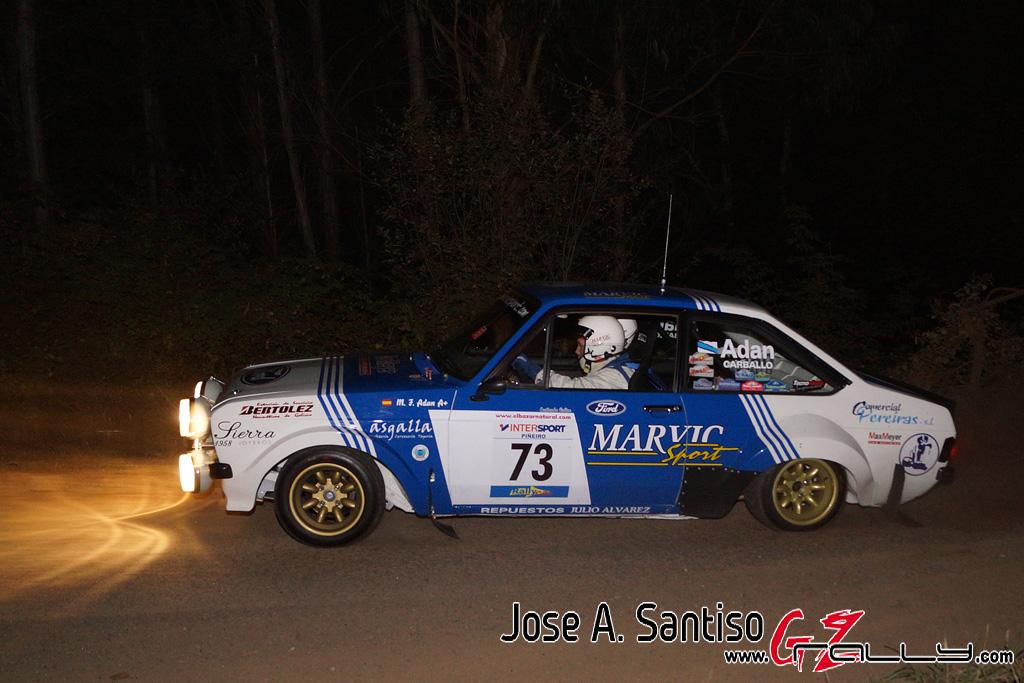 rally_de_galicia_historico_2012_-_jose_a_santiso_314_20150304_1317274911