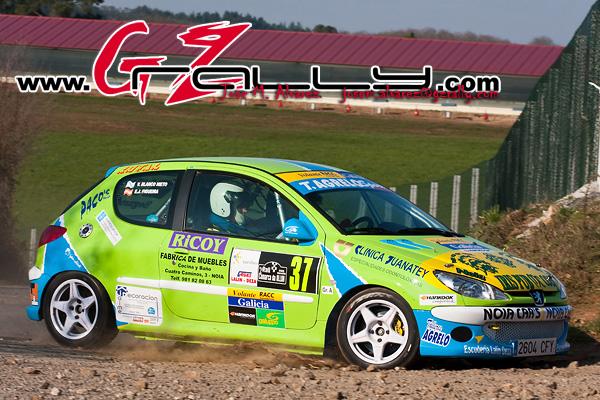 rally_comarca_da_ulloa_247_20150303_1110664931