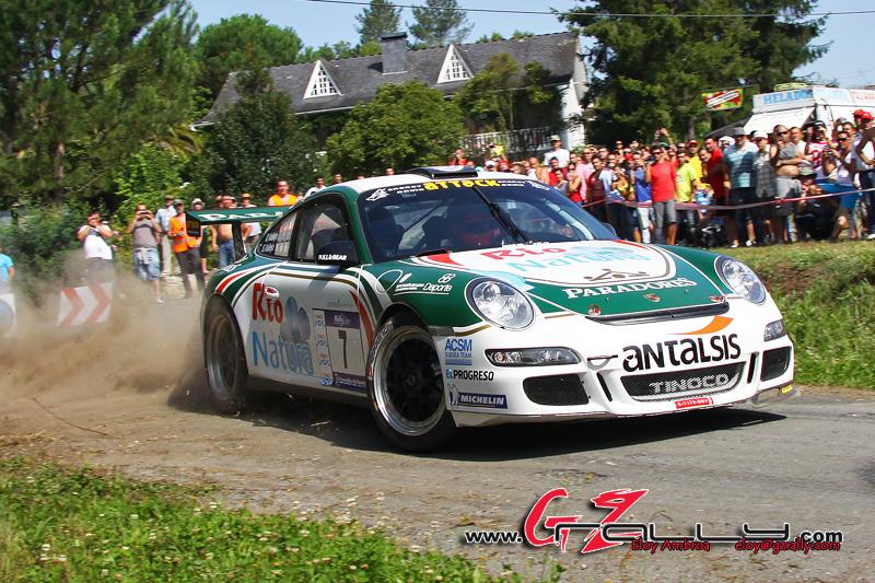 rally_de_ferrol_2011_337_20150304_1037148867