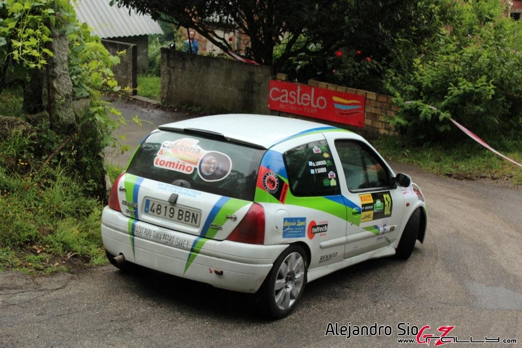 rally_sur_do_condado_2012_-_alejandro_sio_326_20150304_1398672445