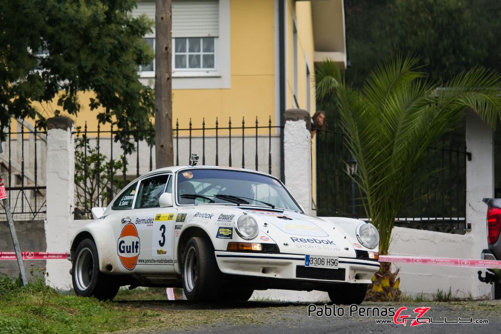 ii_rally_rias_altas_historico_2016_-_pablo_pernas_277_20161010_1033674160