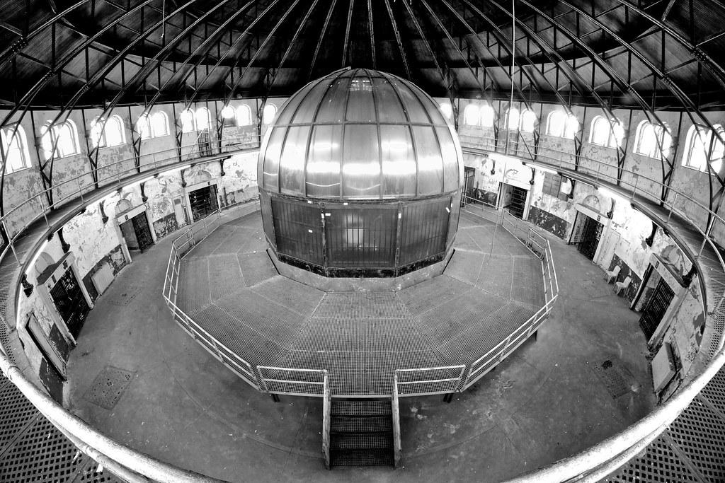 Panopticon 500px 500 Views Panopticon