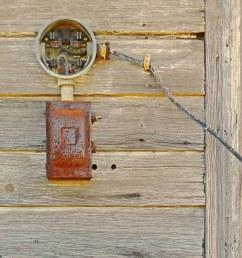 edgecombeplanter old electric fuse box bertie county nc by edgecombeplanter [ 944 x 1024 Pixel ]