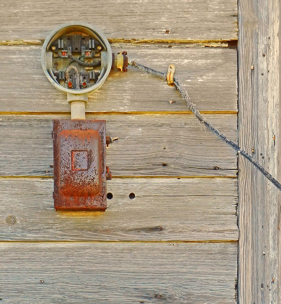 medium resolution of  edgecombeplanter old electric fuse box bertie county nc by edgecombeplanter