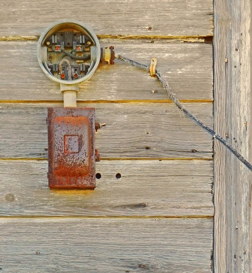 small resolution of  edgecombeplanter old electric fuse box bertie county nc by edgecombeplanter
