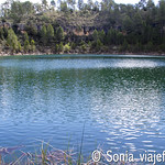 06 Viajefilos en Cuenca,Lagunas de Can?ada del Hoyo 01
