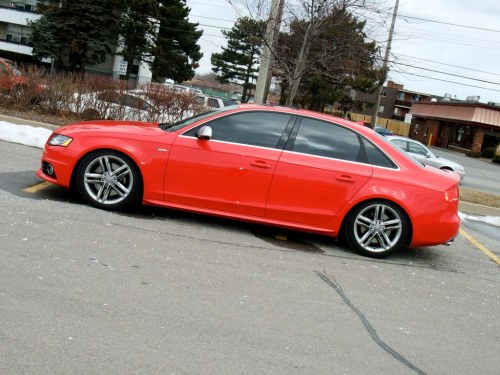small resolution of  2010 audi s4 by seinsmeld