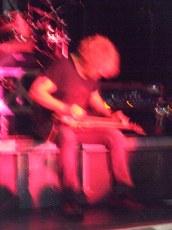 Chickenfoot2009 644