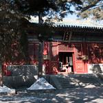 CHINA-2011_0697