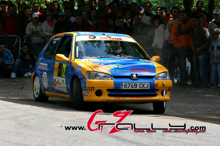rally_do_albarino_236_20150302_1746427920
