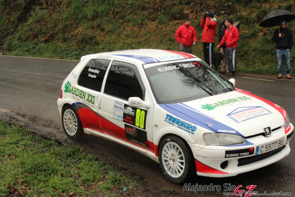 rally_do_cocido_2012_-_alejandro_sio_96_20150304_1306165683
