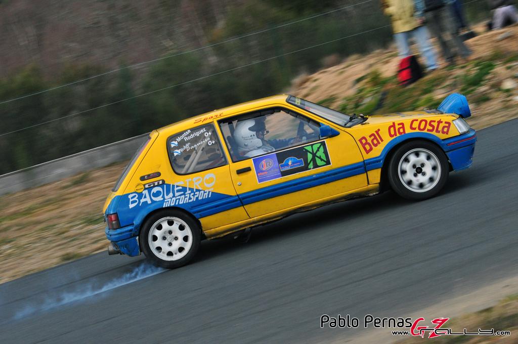 racing_show_de_a_magdalena_2012_-_paul_23_20150304_2003378496