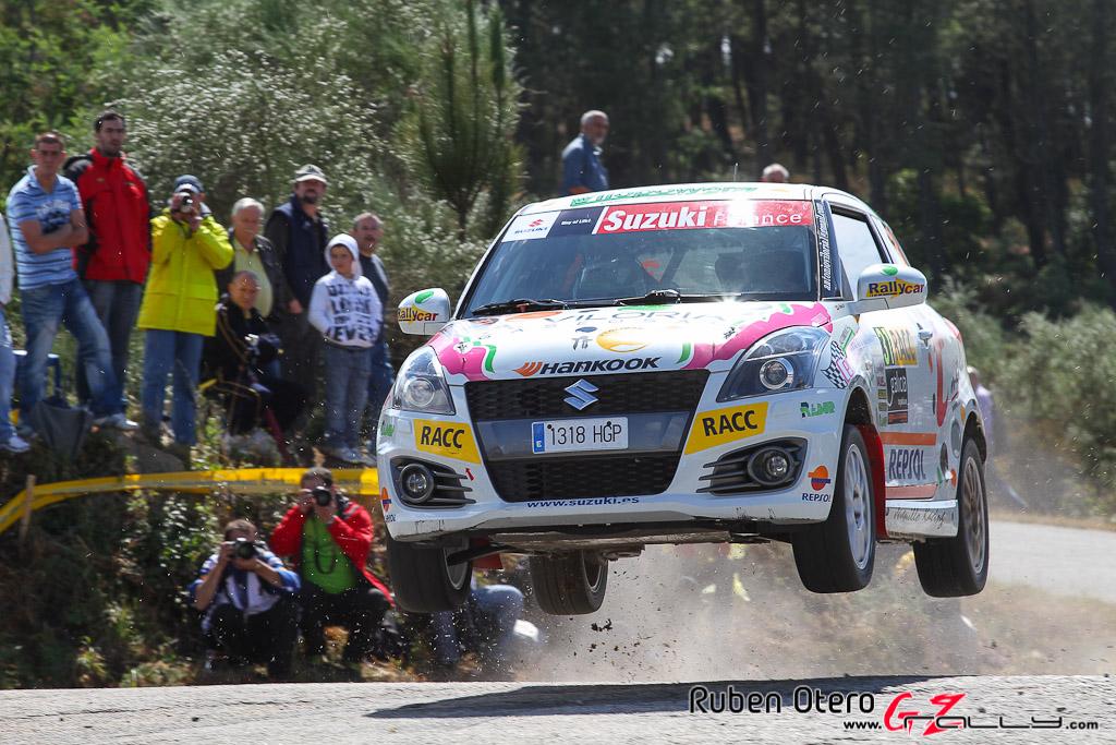 rally_de_ourense_2012_-_ruben_otero_93_20150304_1074975852