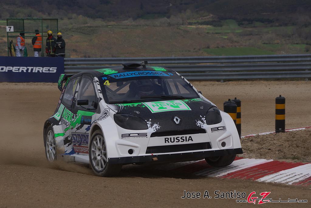 fia_erx_rallycross_montealegre_4_20150308_1531895632