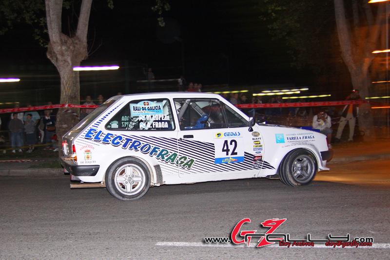 rally_de_galicia_historico_melide_2011_139_20150304_1236834768