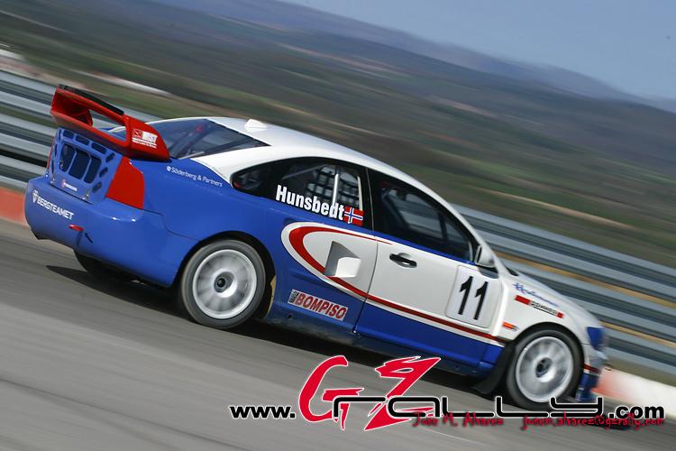 rallycross_montealegre_40_20150302_1448233473