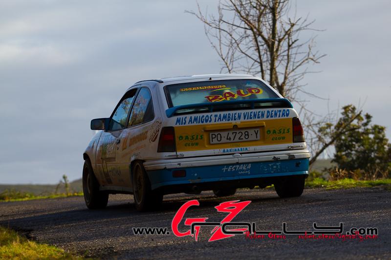 rally_do_botafumeiro_2011_406_20150304_1498961278
