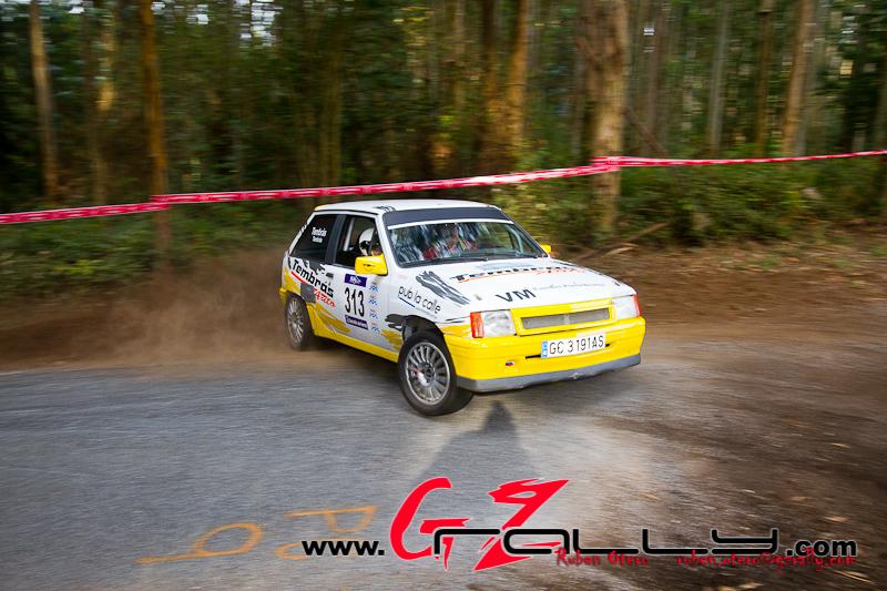 rally_de_ferrol_2011_149_20150304_1030578625