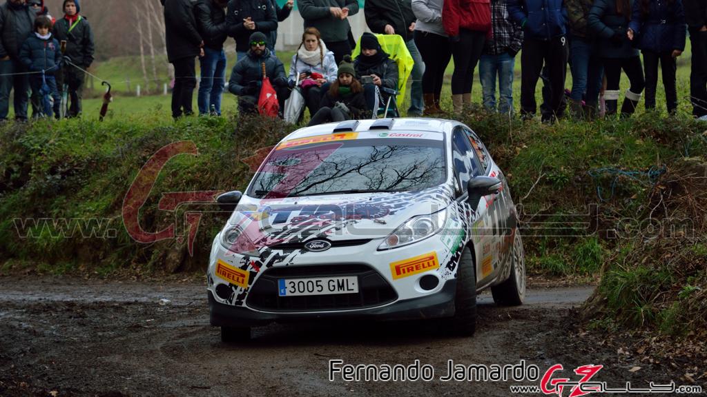 Rally_Cocido_FernandoJamardo_17_0067