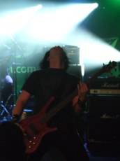 Junos2009 121