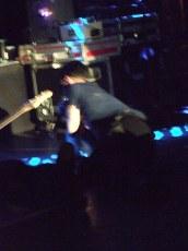 ScottWeiland2009 169