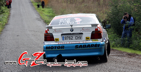 rally_do_botafumeiro_108_20150303_1692084232