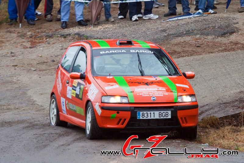 rally_sur_do_condado_2011_366_20150304_1369243472