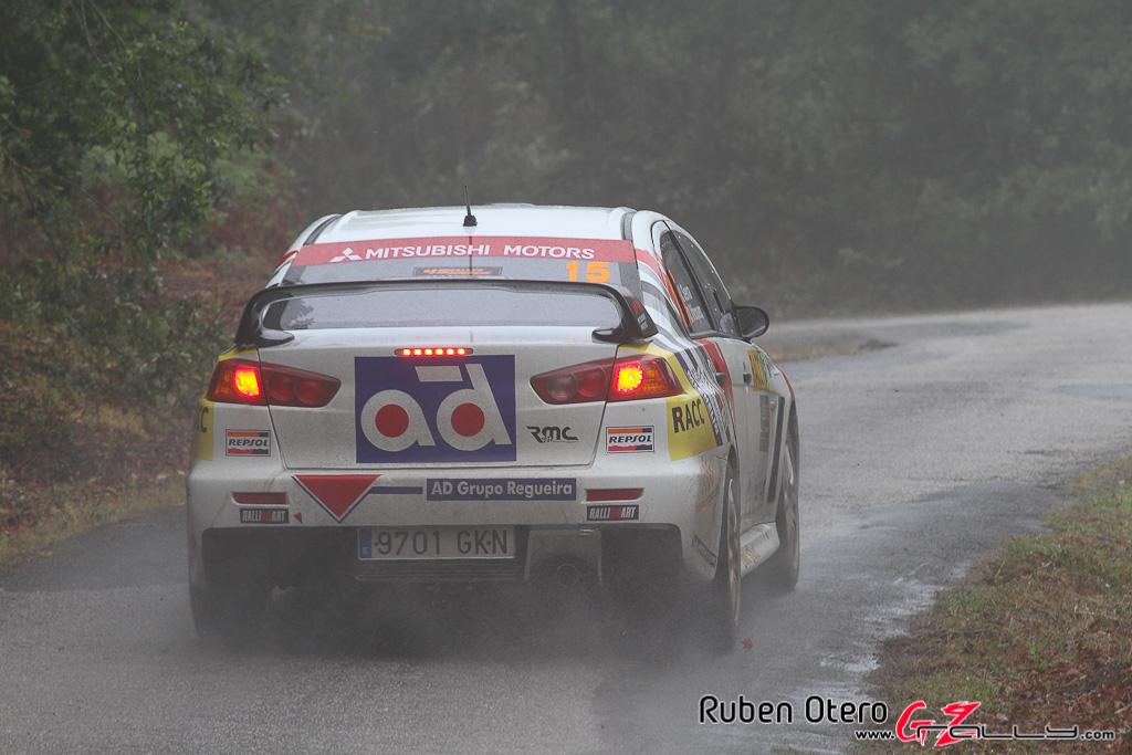 rally_de_ourense_2012_-_ruben_otero_50_20150304_1985576970