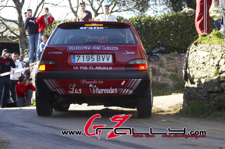 rally_do_cocido_146_20150302_1290890649