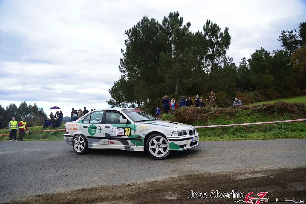 ix_rally_da_ulloa_-_jose_alvarino_50_20161128_1394383439
