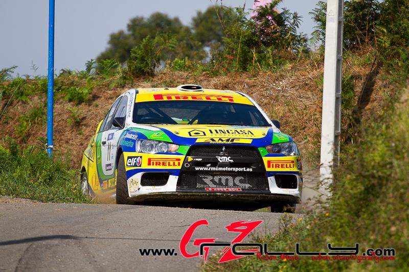 rally_de_ferrol_2011_298_20150304_1824659122