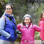 03 Viajefilos en Cuenca, Ciudad Encantada 05