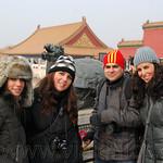 CHINA-2011_0762