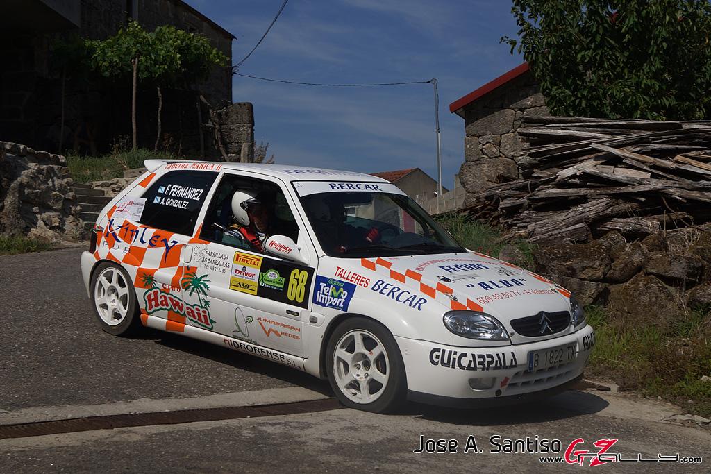 x_rally_sur_do_condado_91_20150307_2067152000