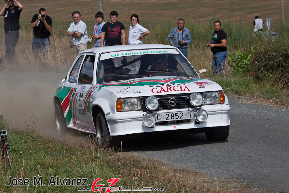 rally_de_galicia_historico_2012_-_jose_m_alvarez_32_20150304_1658103494