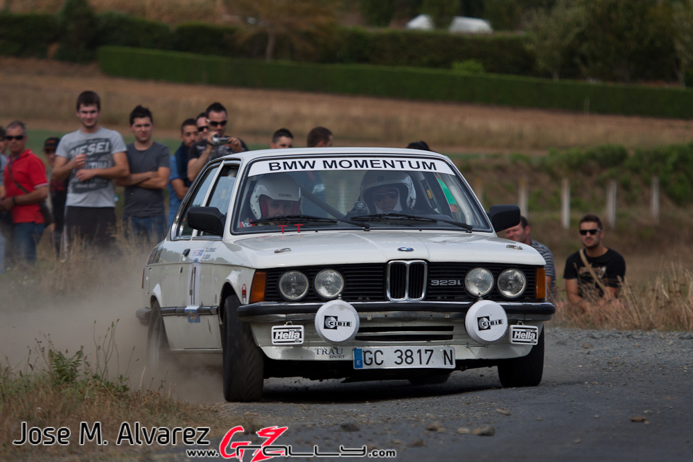rally_de_galicia_historico_2012_-_jose_m_alvarez_118_20150304_1613832012