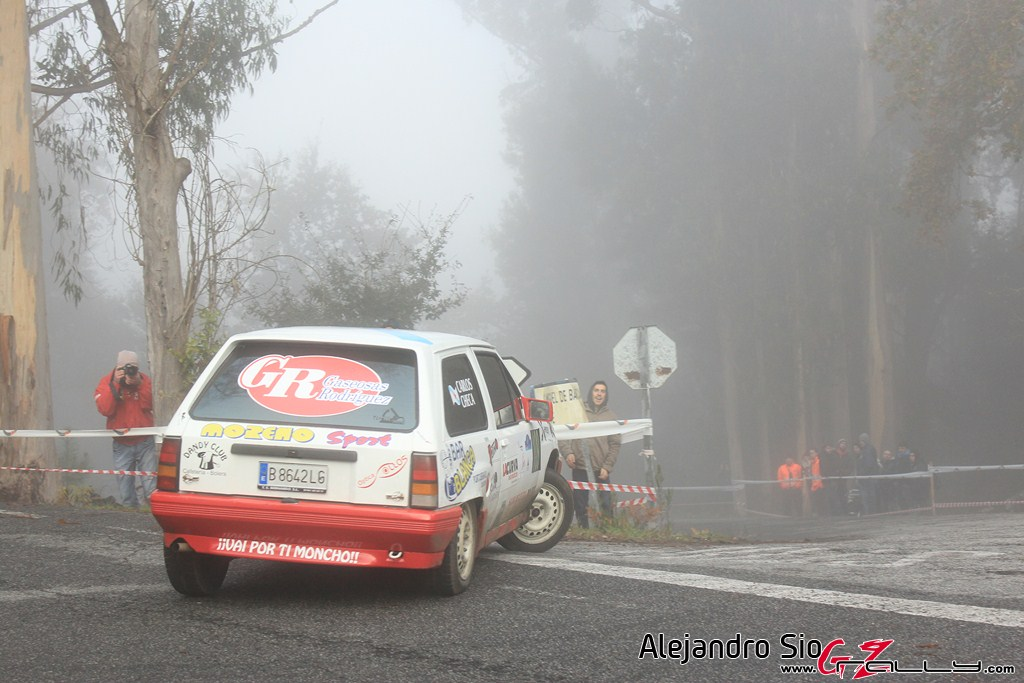 rally_botafumeiro_2012_42_20150304_1913832197