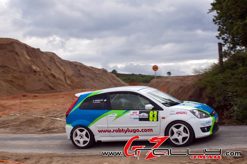rally_comarca_da_ulloa_2011_169_20150304_1990035540