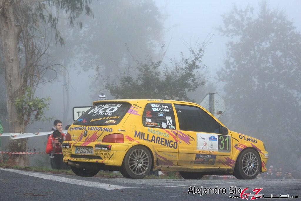 rally_botafumeiro_2012_84_20150304_1130973132 (1)