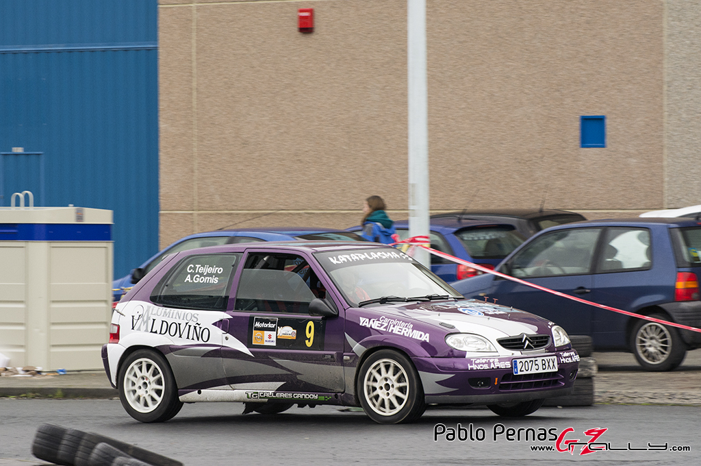slalom_scratch_fene_2014_-_paul_164_20150312_1010411753