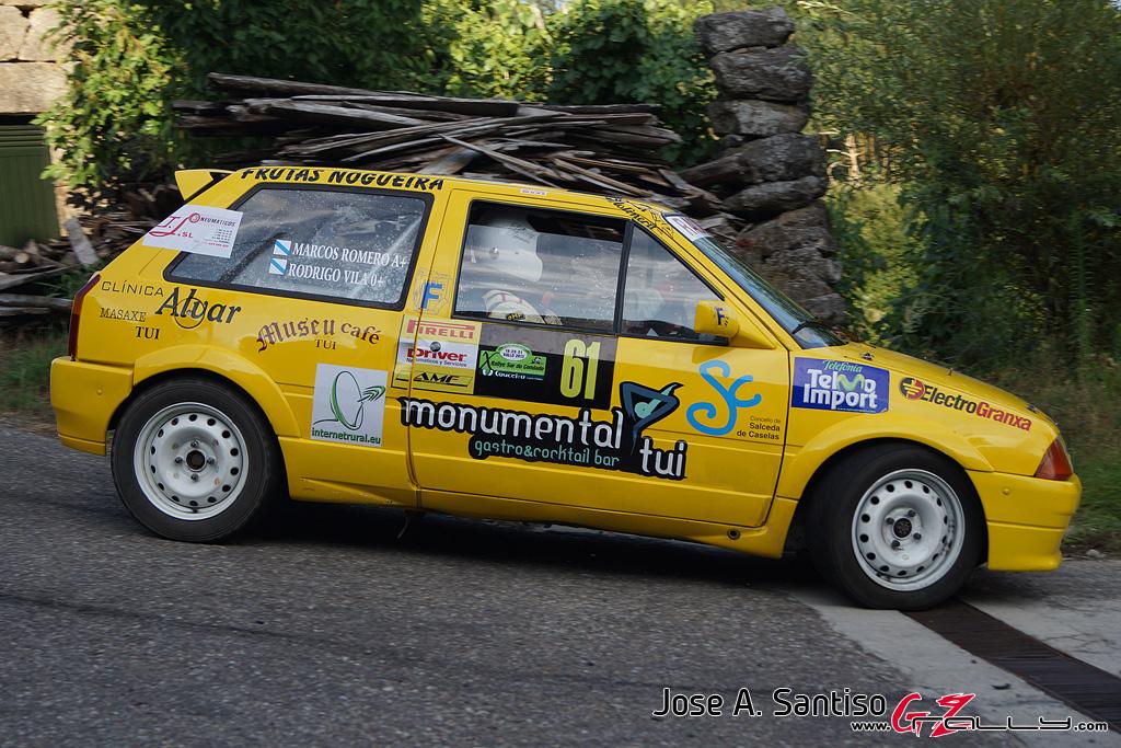 x_rally_sur_do_condado_123_20150307_1129662142
